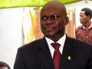 Abati looks like he would have made a better hitman.